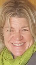 Tracey Atkinson