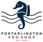 PORTARLINGTON PRO-SHOP