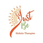 Just Be Holistic Therapies