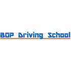 BOP Driving School