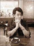 MARTIN CHONG