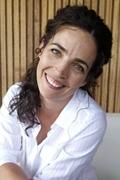 Melissa Hohaia