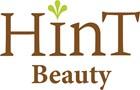 Hint Beauty