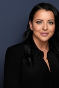 Melinda Tijerino, Privatek Solutions LLC