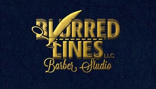 Blurred Lines LLC