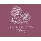 Heather Dyck Beauty
