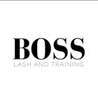 Boss Lash and Training