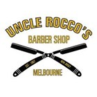 Uncle Rocco's Barber Shop