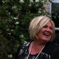 Sue Lea