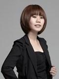 Tasha Tai