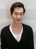 Luis Tan