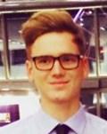 Ben F - (Brisbane Technician - Apple Specialist)