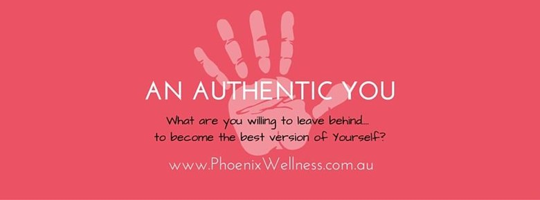 Phoenix Wellness