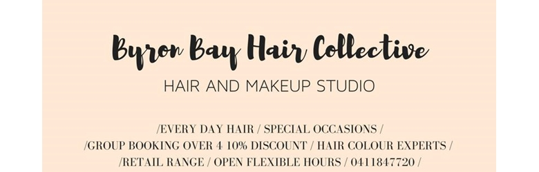 Byron Bay Hair Collective