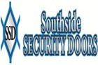 Southside Doors, Robes & Blinds