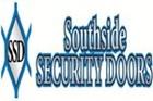 Southside Doors, Robes & Blinds