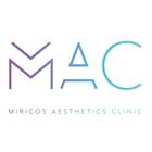Miricos Aesthetics Clinic
