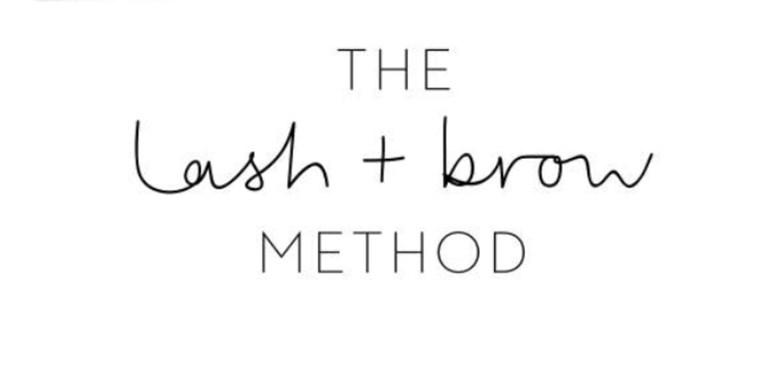 The Lash and Brow Method Newcastle