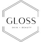 Gloss Skin and Beauty