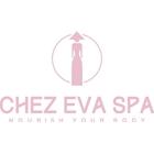 Chez Eva Spa - Vietnamese Massage