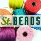 St Beads