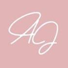 AshleyJane Beauty