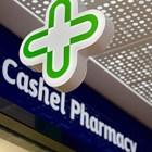 Unichem Cashel Pharmacy