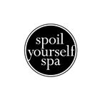 Spoil Yourself Spa