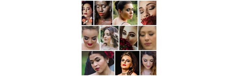 Lash Beauty Boutique & Make Up Artistry