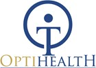 OptiHealth