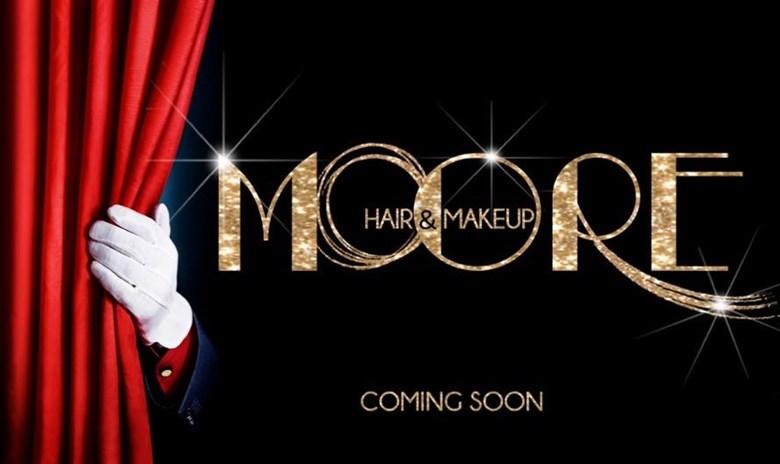 Moore Hair & Makeup