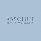 Absolute Beauty Workshop