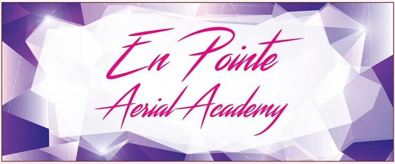 En Pointe Aerial Academy