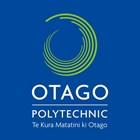 Otago Polytechnic Massage Clinic Booking