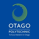 Otago Polytechnic Massage Clinic Booking