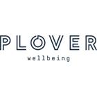 Plover Wellbeing