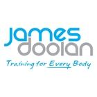 James Doolan
