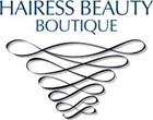 Hairess Beauty Boutique