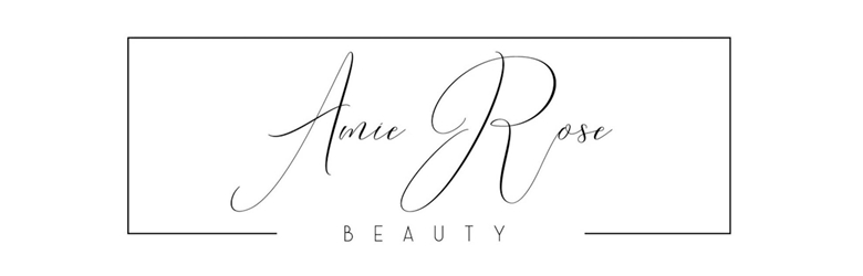 Amie Rose Beauty