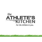 The Athletes Kitchen
