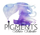 Pigments Hair Studio