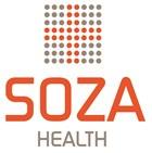 Soza Health