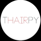 Thairpy