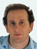 Dr Nicholas Sarantakis