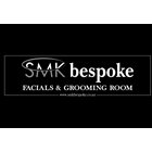SMK Bespoke Facials & Grooming Room