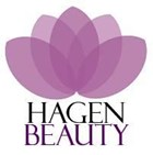 Hagen Beauty