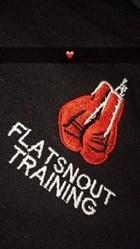 flatsnout boxing