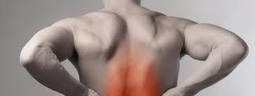 Methven Sports Massage & Walk Tall nz