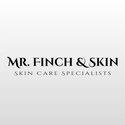 Mr Finch & Skin Ltd