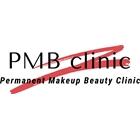 Permanent Makeup Beauty Clinic